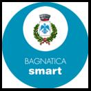 App Comune di Bagnatica