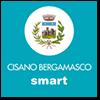 App Comune di Cisano Bergamasco
