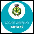 App Comune di Locate Varesino