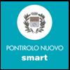 App Comune di Pontirolo Nuovo