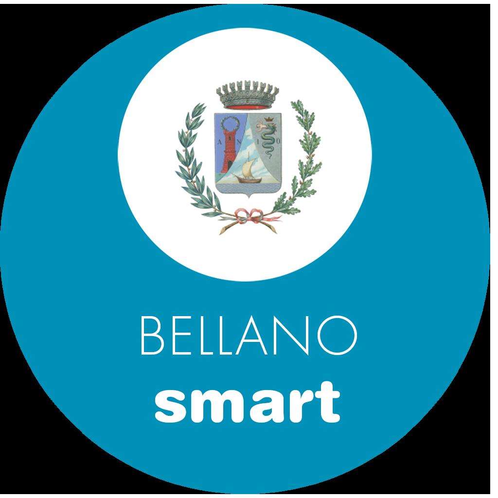 App Comune di Bellano