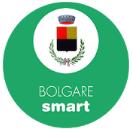App Comune di Bolgare