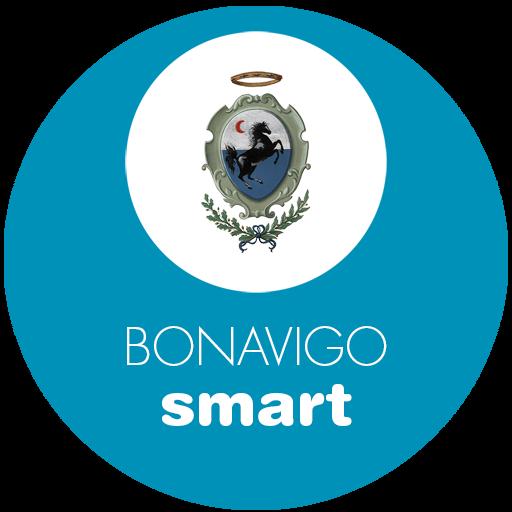 App Comune di Bonavigo