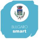 App Comune di Bulgarograsso