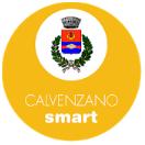 App Comune di Calvenzano