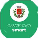 App Comune di Casatenovo
