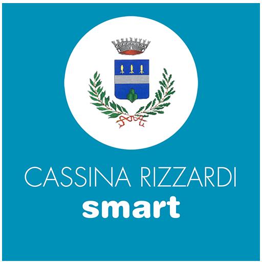 App Comune di Cassina Rizzardi