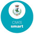 App Comune di Civate