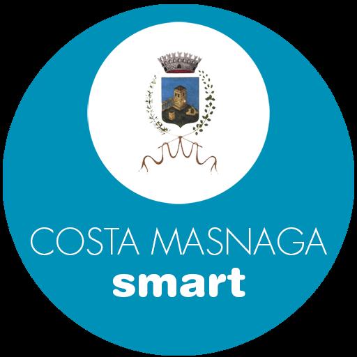 App Comune di Costa Masnaga