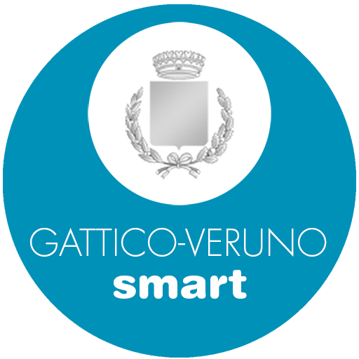 App Comune di Gattico-Veruno