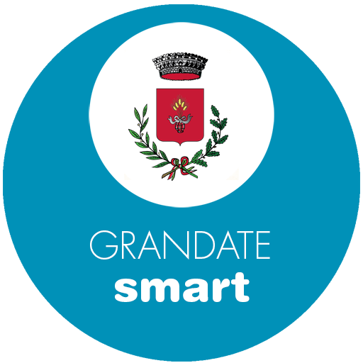 App Comune di Grandate