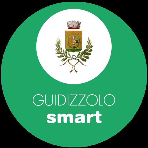 App Comune di Guidizzolo