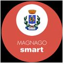 App Comune di Magnago
