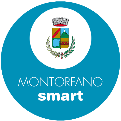 App Comune di Montorfano