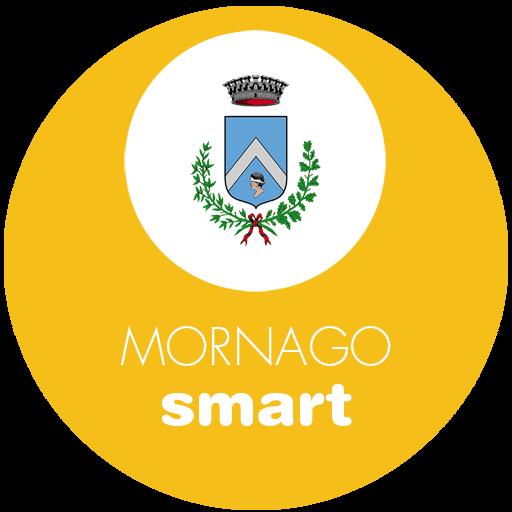 App Comune di Mornago