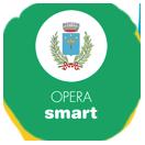 App Comune di Opera