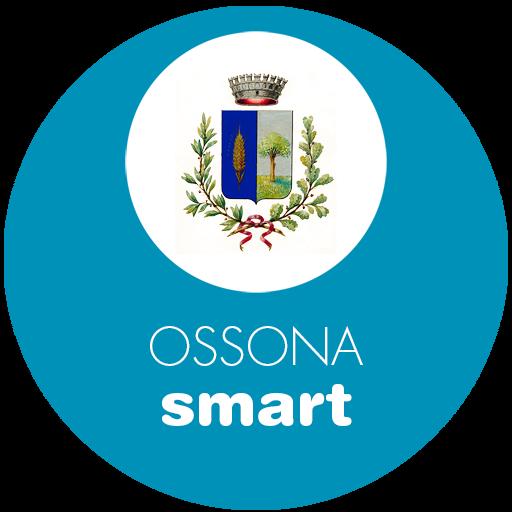 App Comune di Ossona