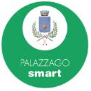 App Comune di Palazzago