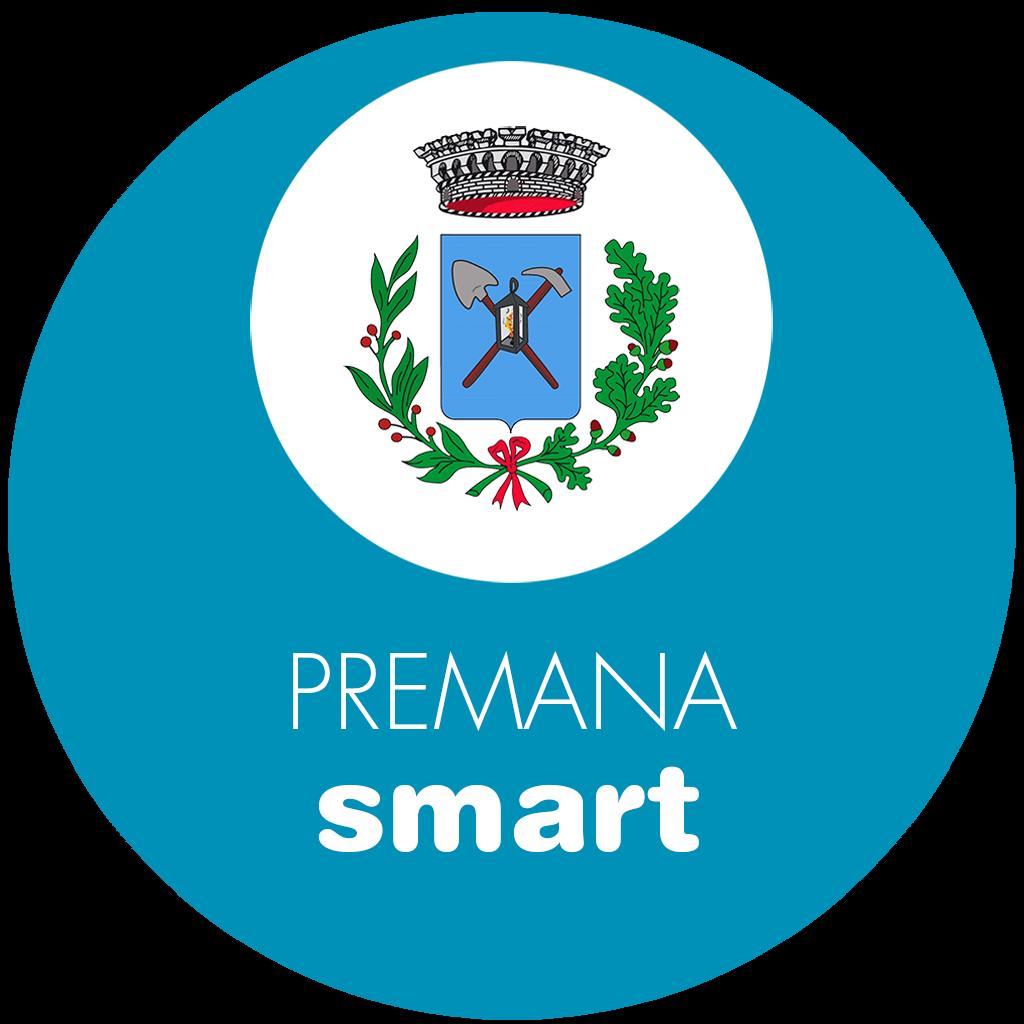 App Comune di Premana