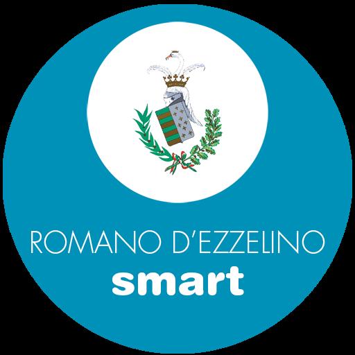 App Comune di Romano d'Ezzelino