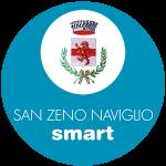App Comune di San Zeno Naviglio