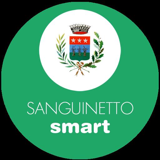 App Comune di Sanguinetto