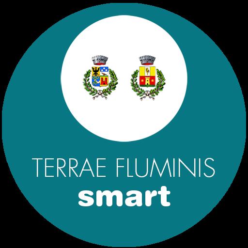 App Terrae Fluminis