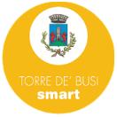 App Comune di Torre de' Busi