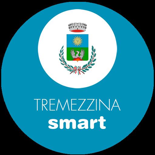 App Comune di Tremezzina