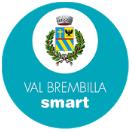 App Comune di Val Brembilla