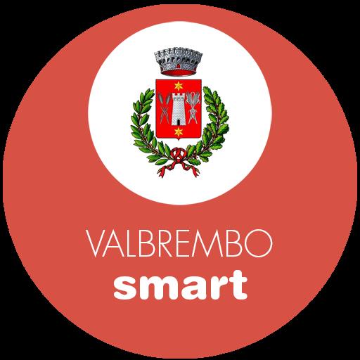 App Comune di Valbrembo