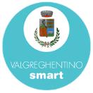 App Comune di Valgreghentino
