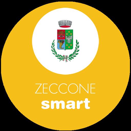 App Comune di Zeccone