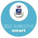 App Comune di Zelo Surrigone