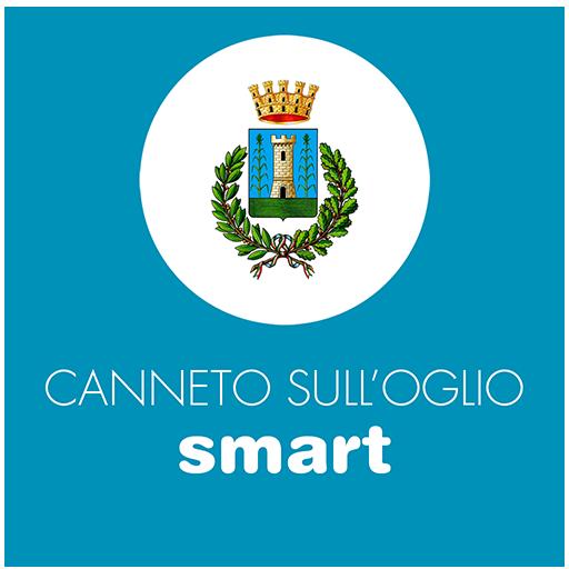 App Comune di Canneto sull'Oglio