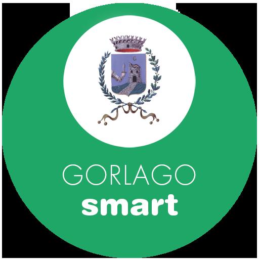 App Comune di Gorlago