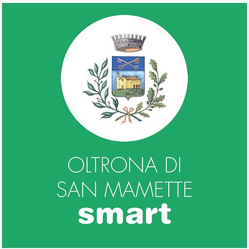App Comune di Oltrona di San Mamette