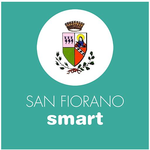 App Comune di San Fiorano