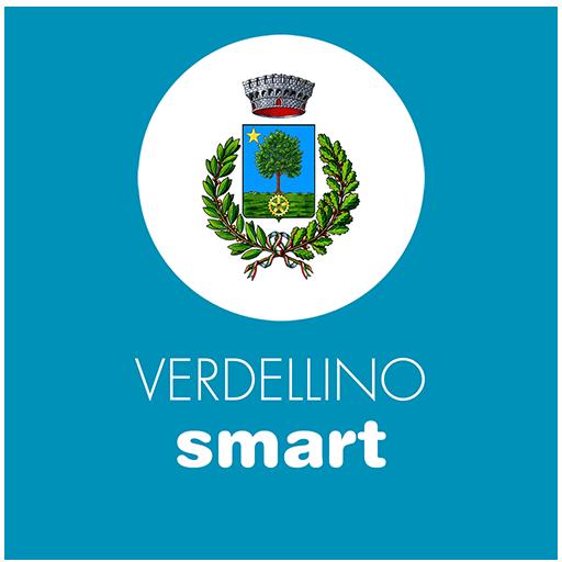 App Comune di Verdellino