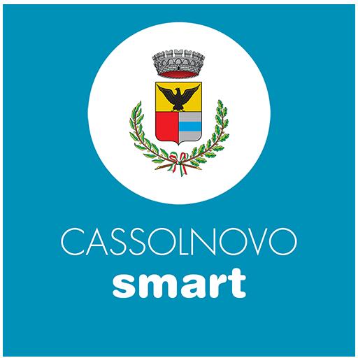 App Comune di Cassolnovo
