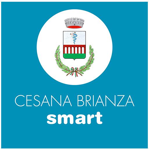 App Comune di Cesana Brianza