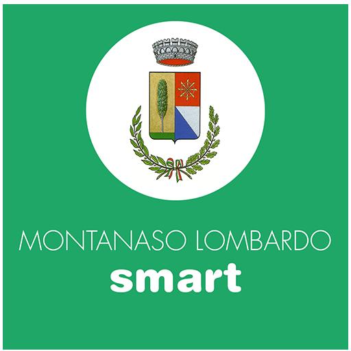 App Comune di Montanaso Lombardo