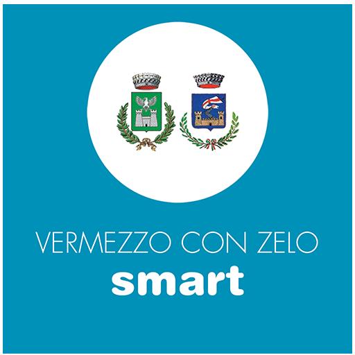 App Comune di Vermezzo con Zelo