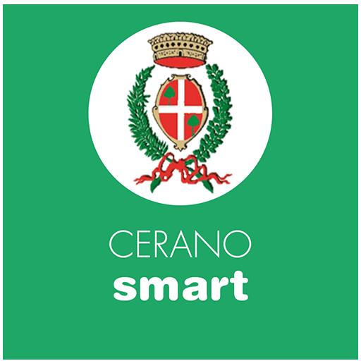 App Comune di Cerano