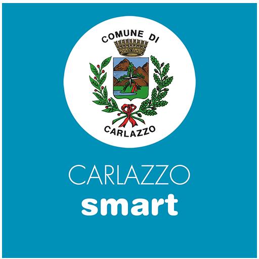 App Comune di Carlazzo