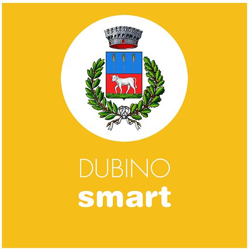 App Comune di Dubino