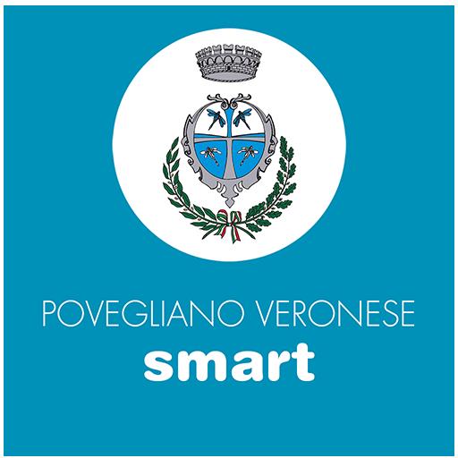 App Comune di Povegliano Veronese