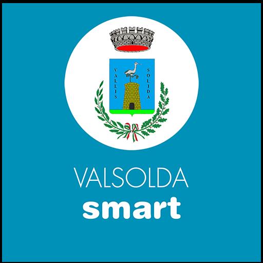 App Comune di Valsolda