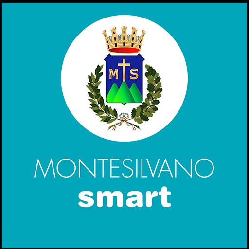 App Comune di Montesilvano