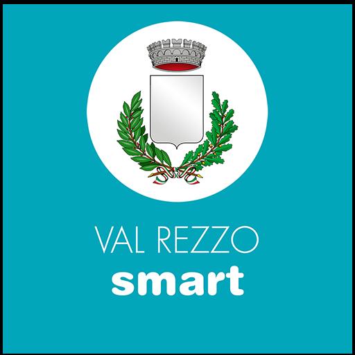 App Comune di Val Rezzo